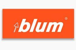 blum-min