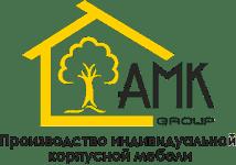 АМК Group