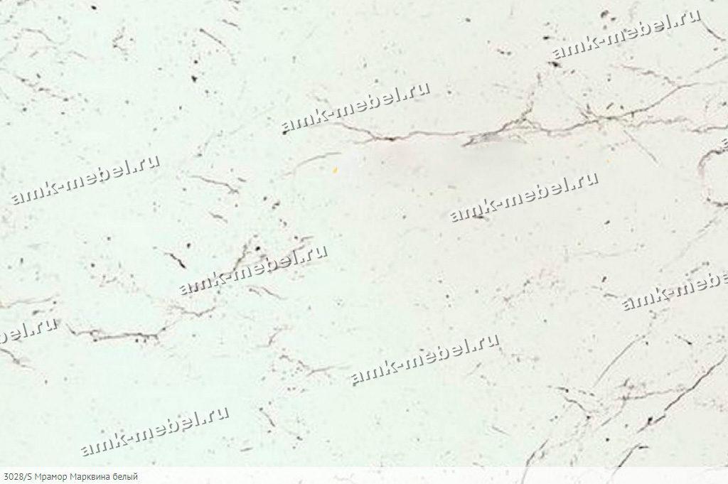 3028_S_mramor-markvina-beliy