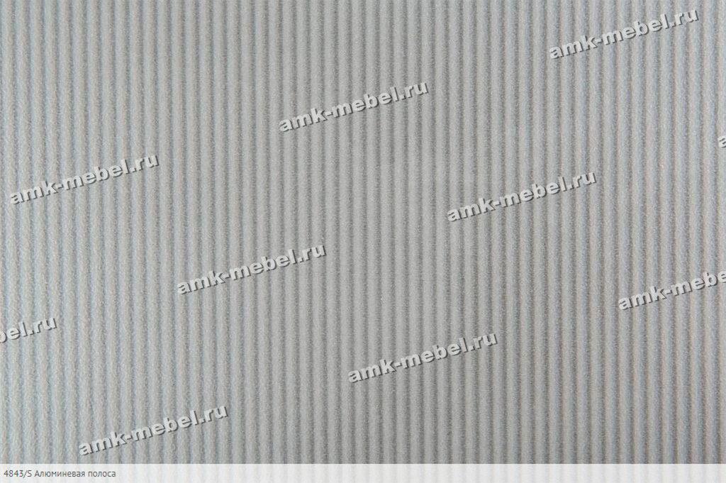 4843_S_aluminevaja-polosa