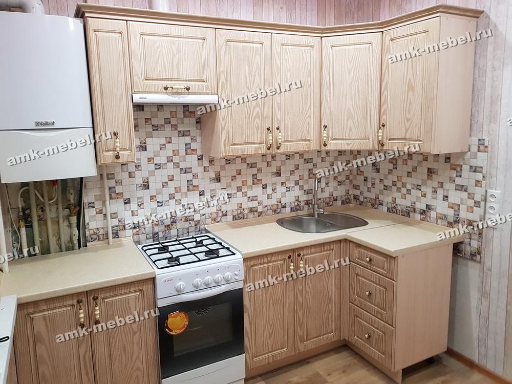 Кухня «Лучия»