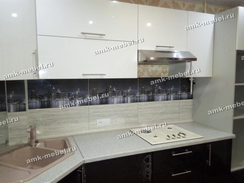 Кухня «Карина»