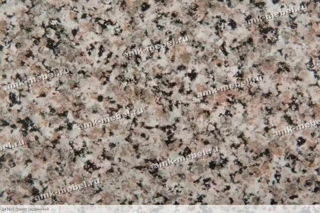 2436_S_granit-sardinskiy