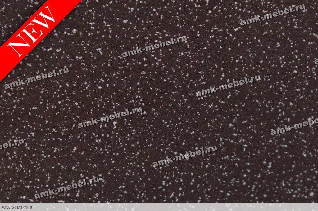 4018_S_galaktika
