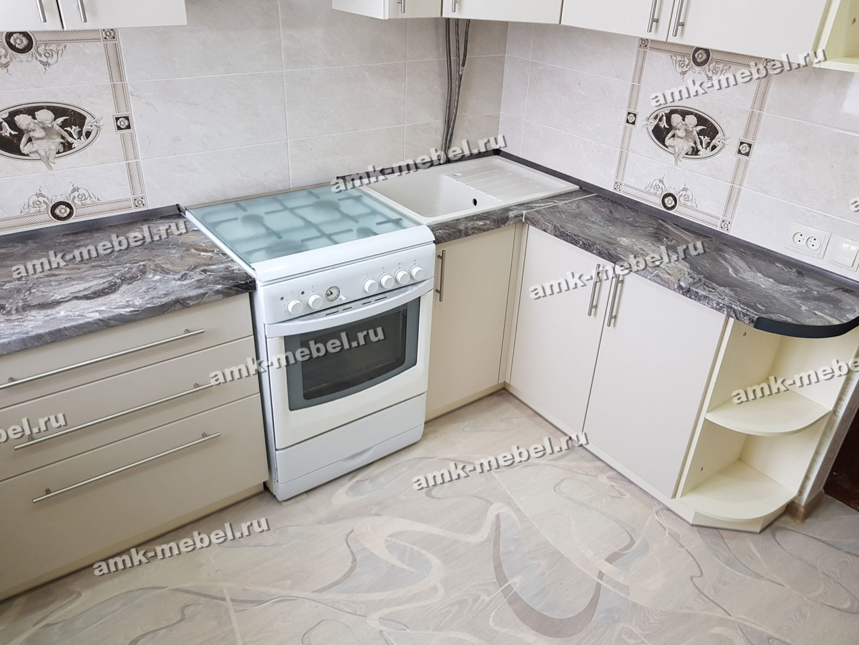 Кухня «Лия»