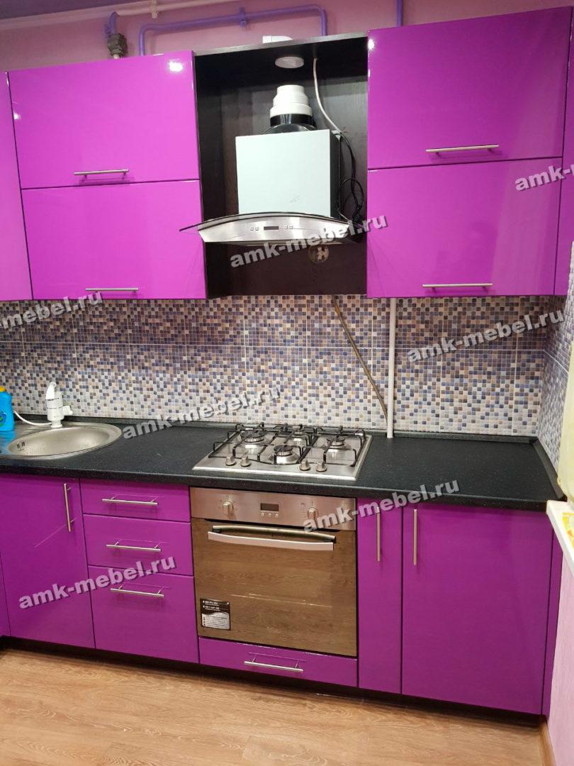 Кухня «Krokus»