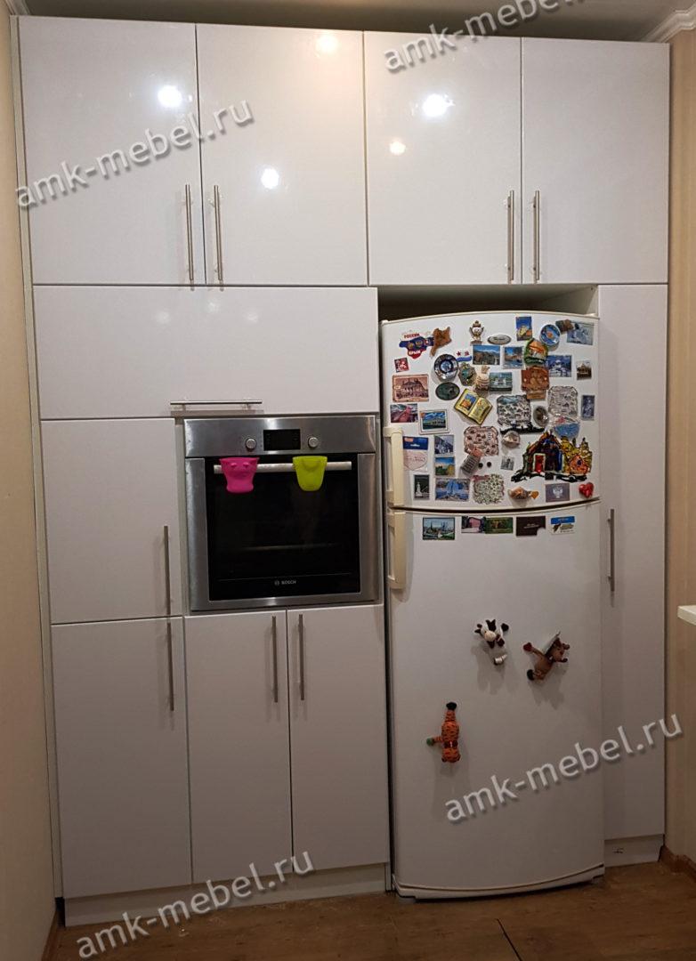 Кухня «Верона-2»