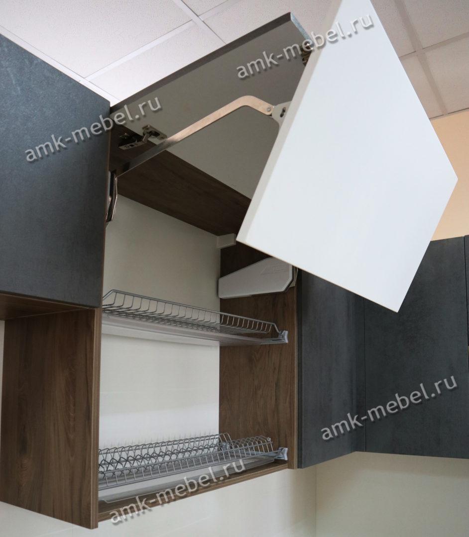 Кухня «Титан»