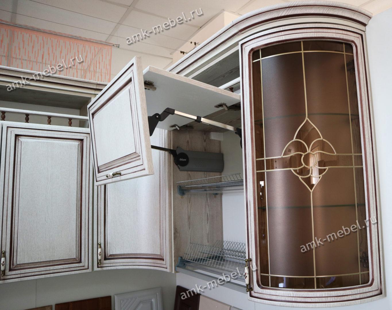 Кухня «Франциска»