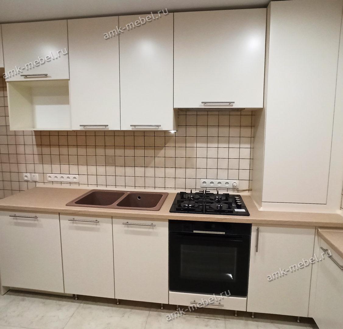 Кухня «Соната»