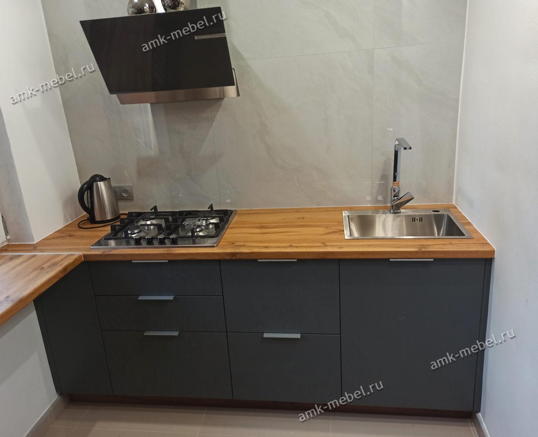 Кухня «Багира»