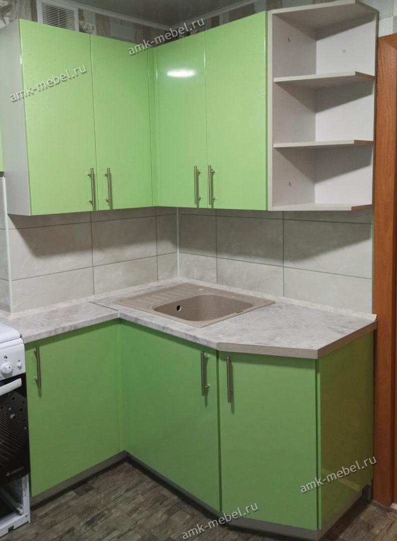 Кухня «Julis»