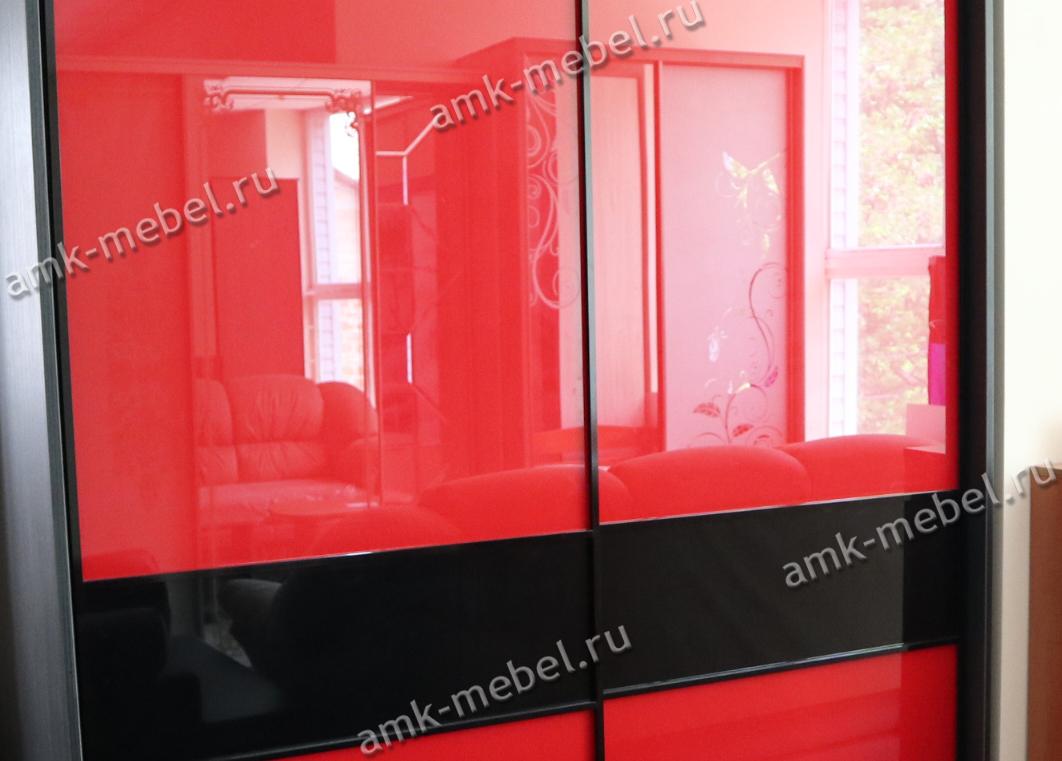 Шкаф «Виванти»
