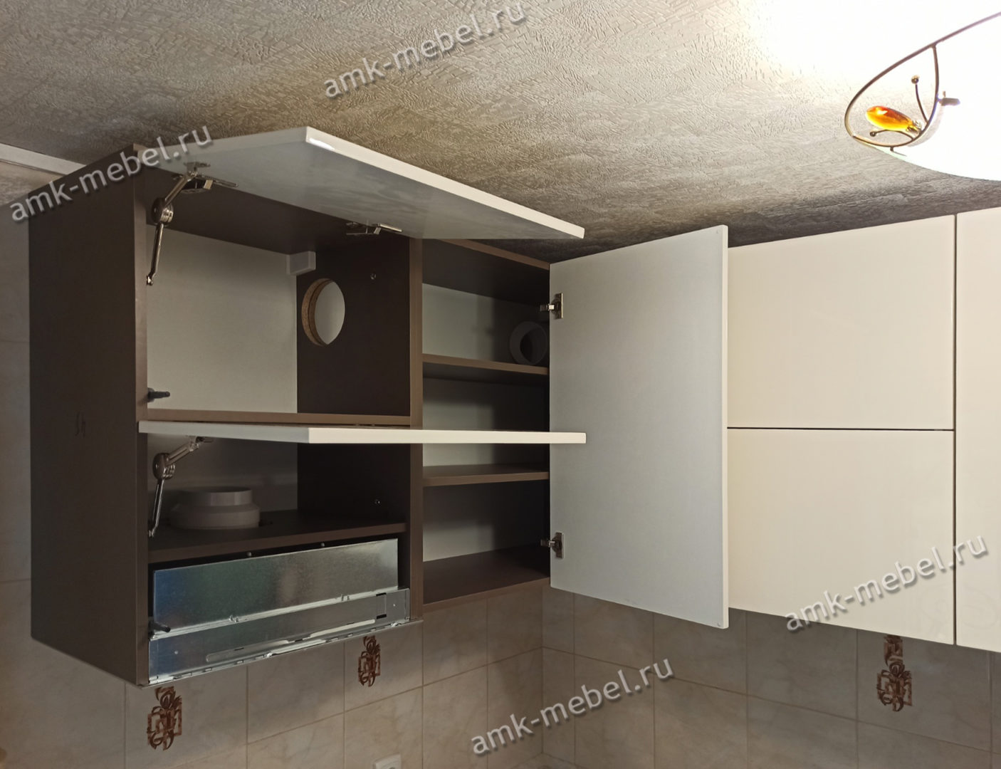 Кухня «Dana»