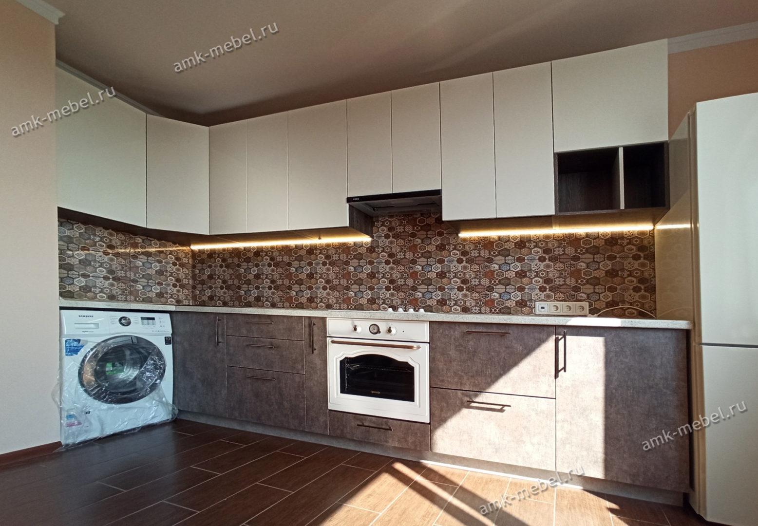 Кухня «Sorpresa»