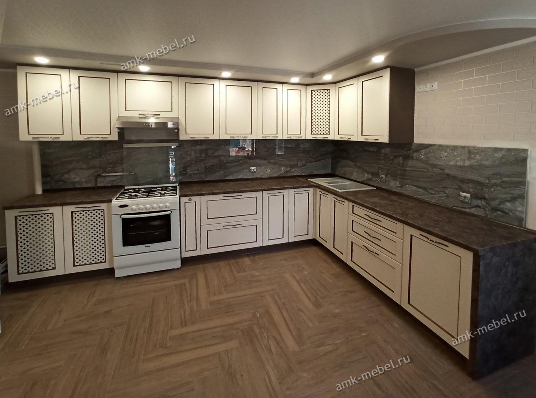 Кухня «Caramella»